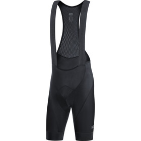GORE WEAR C3+ Bib Shorts Men black